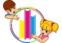 Прохоровская Центральная детская библиотека